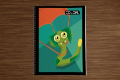Cuaderno7