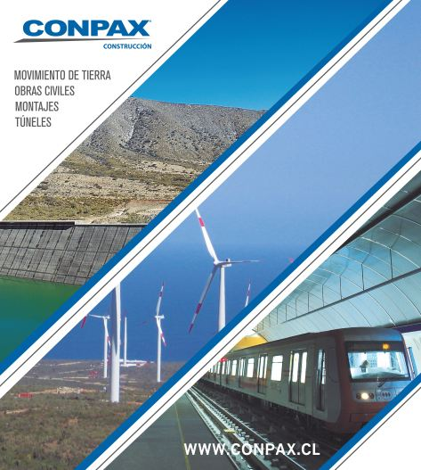 Conpax_Propuesta_Stand 3-01